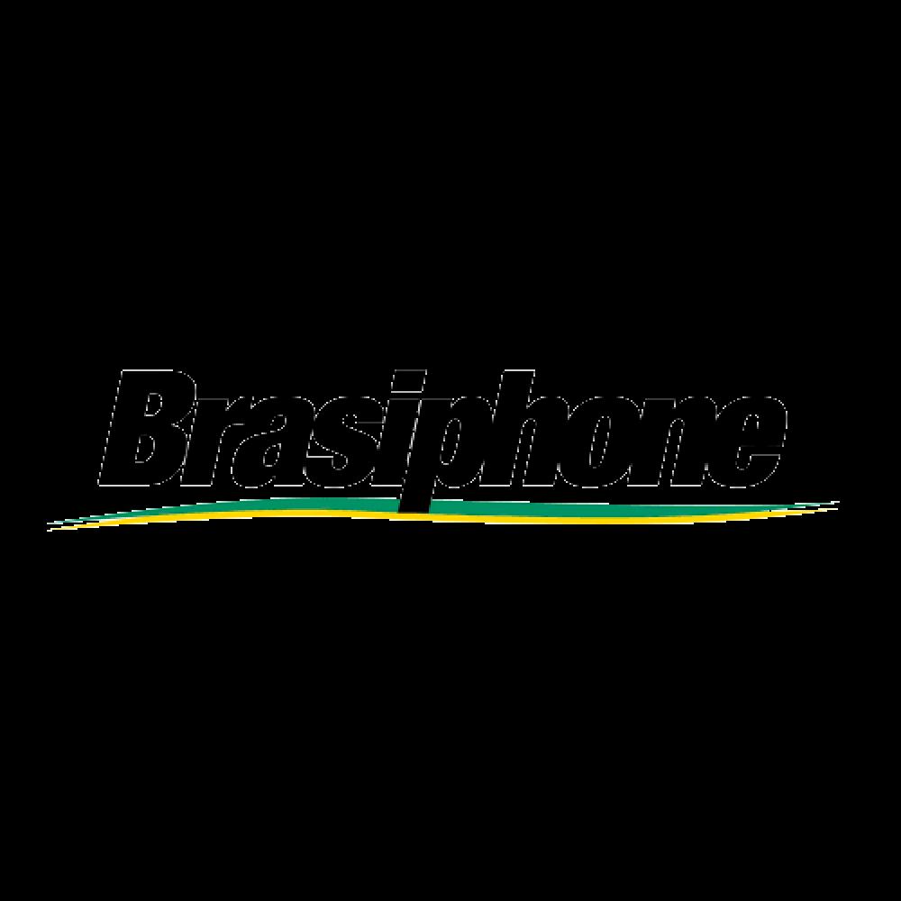 Brasiphone