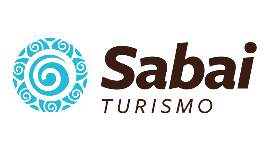 Sabai Turismo