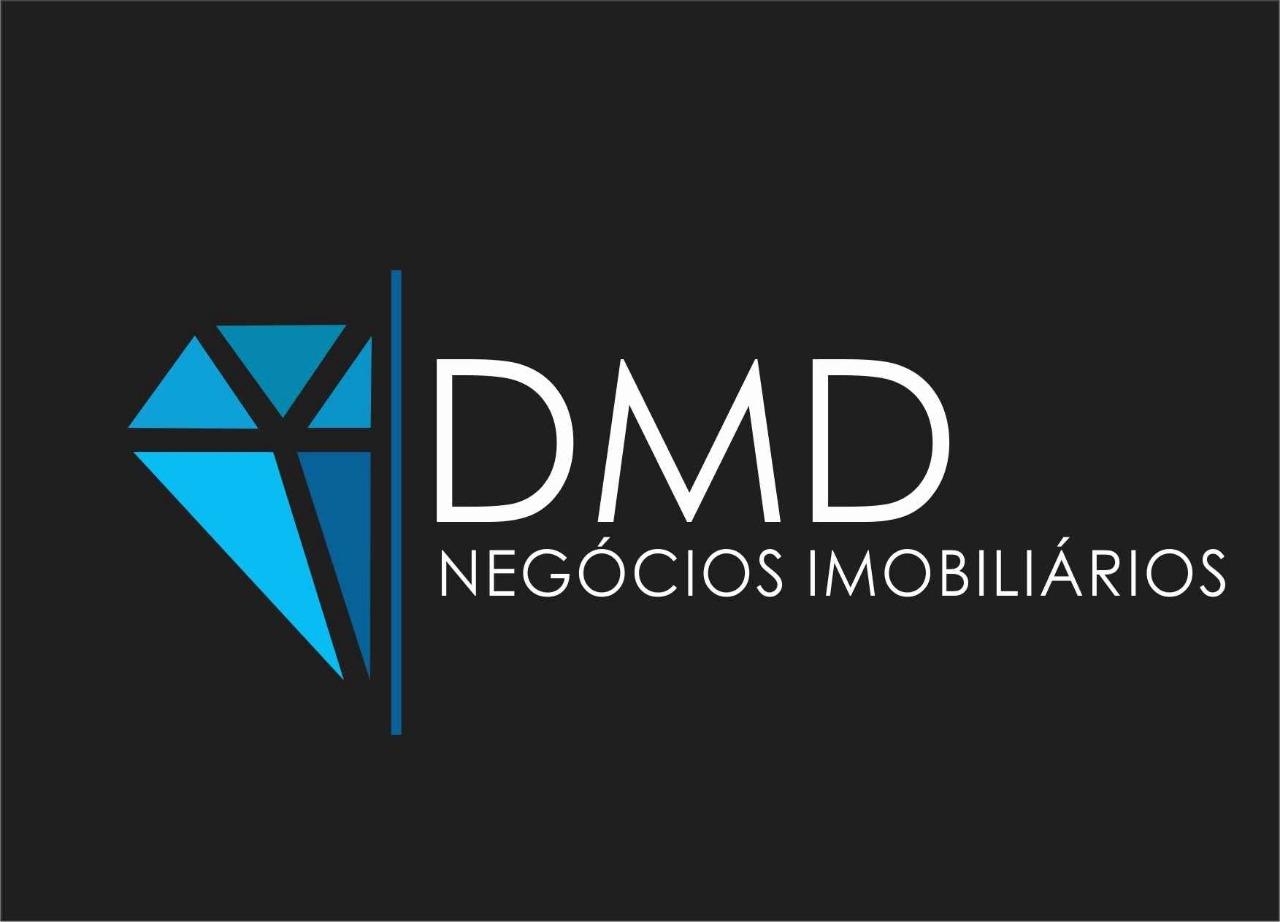 DMD Negócios Imobiliários