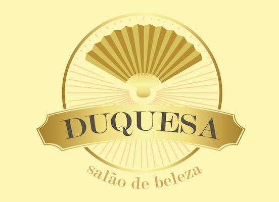 Salão Duquesa